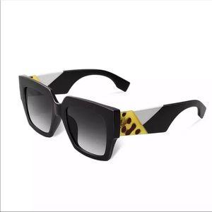 Women's Sunglasses 🕶 10788